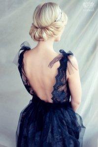 Carousel Fashion